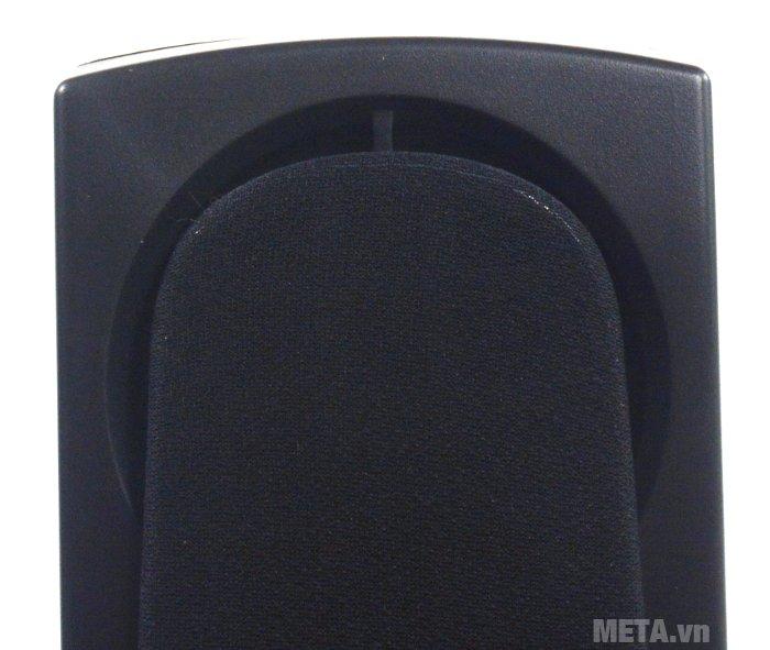 Màng loa vi tính SoundMax A150
