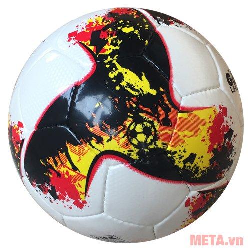 Bóng đá Fifa QUALITY PRO UHV 2.07 GALAXY được may rất chắc chắn