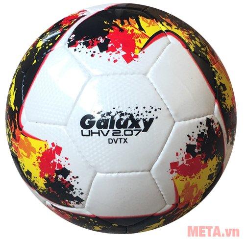 Bóng đá Fifa QUALITY PRO UHV 2.07 GALAXY do Động Lực sản xuất