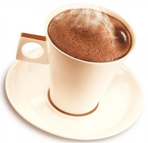 Viên nén cà phê vị socola sữa Nescafe Dolce Gusto - Chococino