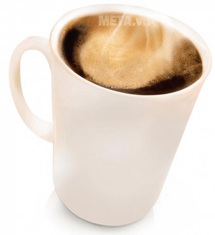 Viên nén cà phê rang xay Nescafe Dolce Gusto - Grande Intenso dung tích tương đương một tách to