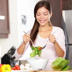 Đồ gia dụng thông minh giúp chị em thoải mái sáng tạo món ăn cho gia đình