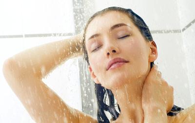 Mua bình nước nóng đảm bảo an toàn và sức khỏe cho gia đình tại META.vn