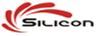 Trung tâm bảo hành Silicon