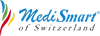 Trung tâm bảo hành MediSmart of Switzerland