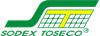 Trung tâm bảo hành Sodex Toseco