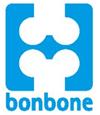 Trung tâm bảo hành Bonbone