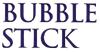 Trung tâm bảo hành Bubble Stick