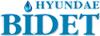 Trung tâm bảo hành Hyundae Bidet