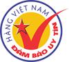 Trung tâm bảo hành Hàng Việt Nam