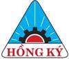 Trung tâm bảo hành Hồng Ký