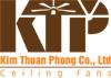 Trung tâm bảo hành Kim Thuận Phong