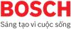 Trung tâm bảo hành Bosch