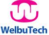 Trung tâm bảo hành Welbutech