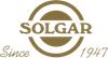 Trung tâm bảo hành Solgar