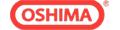 HSX Oshima