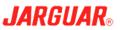 HSX Jarguar