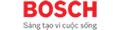 HSX Bosch
