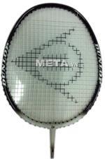 Chọn vợt cầu lông dựa vào các thông số trên vợt
