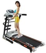 Cách giảm cân nhanh và hiệu quả với máy chạy bộ