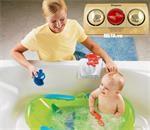 Nên dùng đèn sưởi nhà tắm nào cho trẻ nhỏ
