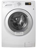 Ưu điểm của máy giặt sấy