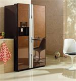 Công nghệ cấp đông mềm của tủ lạnh