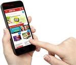 Hướng dẫn đặt mua hàng META tiện lợi trên điện thoại thông minh