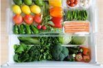 Bảo quản thực phẩm an toàn trong ngày Tết