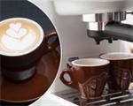 Cách phân biệt các dòng máy pha cà phê