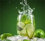 3 cách pha chế nước giải nhiệt với chanh