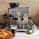 Các lỗi thường gặp ở máy pha cà phê và cách khắc phục