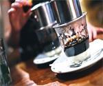 Những tác động tích cực của cà phê tới sức khỏe con người