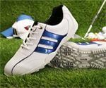 5 điều mà golf thủ nên biết về chiếc giày golf