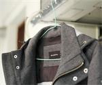 Cách giặt áo ấm áo khoác mùa đông đúng cách