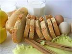 Các tiêu chí chọn mua máy làm bánh mì gia đình