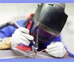 Cách phân biệt máy hàn xác lớn và máy hàn xác nhỏ