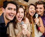 Cách chọn micro karaoke giúp bạn hát hay nhất
