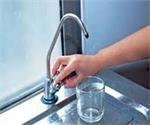 Chọn mua máy lọc nước không dùng điện, tại sao không?