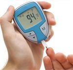 Top những máy đo đường huyết dưới 1 triệu đồng có chất lượng tốt