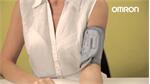 So sánh 3 mã máy đo huyết áp bắp tay Omron JPN 1, Omron Hem 8712, Omron Hem 7120