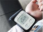 Câu hỏi thường gặp ở máy đo huyết áp điện tử