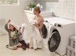 Top 5 máy giặt dưới 7 triệu có trọng lượng giặt lớn trên 9kg