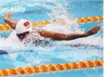 Tại sao nên sử dụng kính bơi khi đi bơi?
