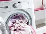 Giặt chăn mền bằng máy giặt tại nhà sao cho hiệu quả