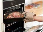 Cách nhận biết chất liệu vỏ lò nướng qua mã sản phẩm