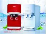 5 Mẫu máy lọc nước nóng lạnh mini Hàn Quốc