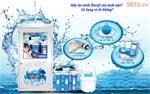 Máy lọc nước Karofi có tốt không? Có nên mua không?
