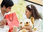 Cách chọn quà tặng cho Vợ yêu trong ngày sinh nhật