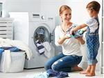 Kinh nghiệm hay cho người lần đầu dùng máy sấy quần áo